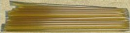 Orange Honey Sticks 10 pcs - $4.00