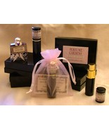 Free Box, Gift Card and Wrapping With Product Any Order - Freebie