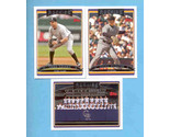06toppsrockies thumb155 crop