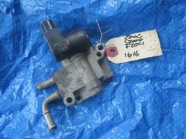 00-03 Honda S2000 idle air control valve IACV OEM engine motor F20C1 136... - $99.99