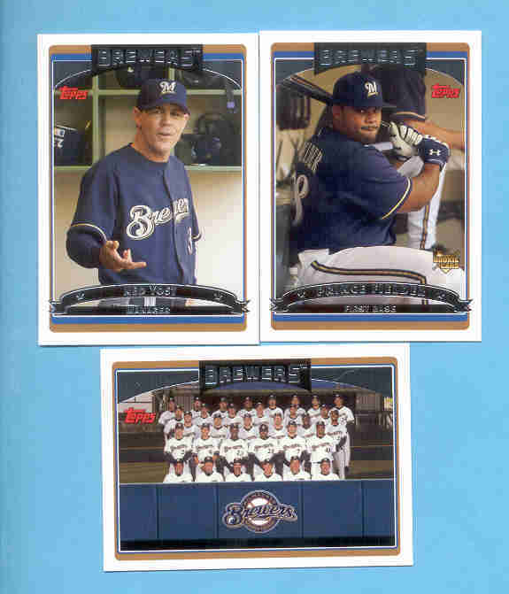 06toppsbrewers