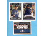 06toppsbrewers thumb155 crop