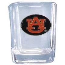 NCAA - Auburn Tigers Square Shot Glass  - $24.99