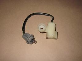 Fit For 89-94 Nissan 240sx Rear Side Marker Light Bulb Socket - Right - $27.12