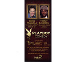 Playboy comedy chris fanjola thumb155 crop
