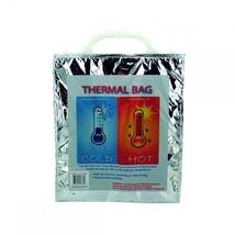 Thermal Bag With Handle GL595 - $44.17