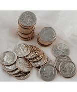 2002-S 10c United States Gem Proof Roosevelt Dime - €1,32 EUR