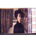 Harry Potter original 35mm film cell Slide Snape 5 - $3.00