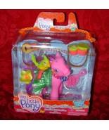 My Little Pony Seaside Celebration with Skywishes Hasbro 2004 - $18.00