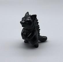 Max Toy Black Micro Negora image 2