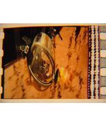 Star Wars II Vintage Transparancy film cell slide 13 - $4.00
