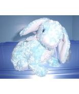Spring TY Beanie Baby MWMT 2001 - $6.99