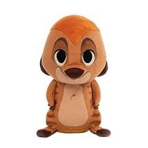 Funko Supercute Plush: Lion King - Timon 35096 - $13.47