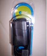 Alltel Cell Phone Battery Home Charger  MV3CPCTC - $10.00