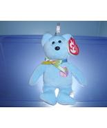 Candies TY Basket Beanie Baby MWMT - $3.99