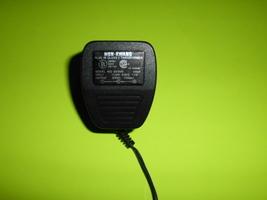 Hon Kwang D9500 plug in class 2 transformer 9V power supply cord - $8.95