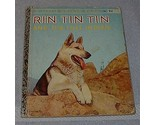 Rin tin tin1 thumb155 crop