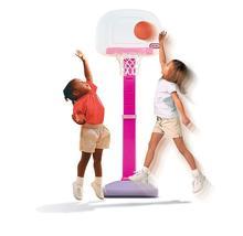 Little Tikes TotSports Easy Score Basketball Set - 1 yr Warranty - $36.99