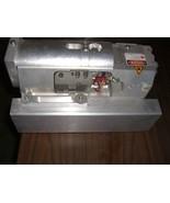 Spectra Physics Nautilus Laser Unit CNC Metalworking & Manufacturing - $531.99