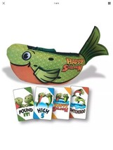 Happy Salmon Game North Star Games 600NSG - $17.99