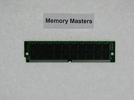 MEM-1000-16MD 16MB Dram Memory for Cisco 1000 SERIES(MemoryMasters) - $29.69