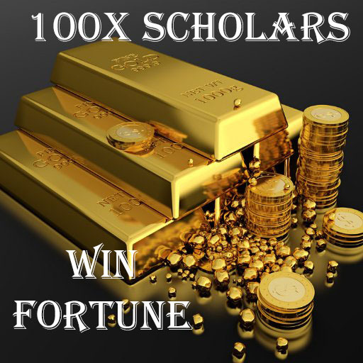 Primary image for 100X 7 SCHOLARS WIN FORTUNE SUCCESS HIGHER EXTREME MAGICK RING PENDANT