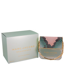 Marc Jacobs Decadence Eau So Decadent By Marc Jacobs For Women 3.4 oz ED... - $48.31