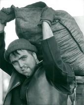 Briston Coalman - Vintage photo - $20.21