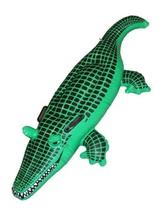Crocodile, Hawaiian Luau Fancy Dress #AU - £11.77 GBP