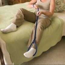 Norco Leg Lifter by North Coast Medical - $11.59