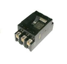 TOGAMI ELECTRIC NFC-E103 3-POLE CIRCUIT BREAKER 460 VAC 100 AMP - $105.06