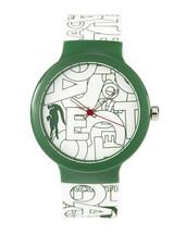 Lacoste Watch Model 2020066 - $93.06