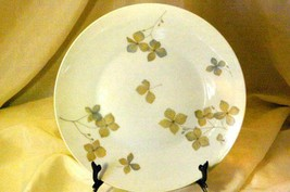 "Rosenthal Wood Nymph Dinner Plate 9 3/4"" - $13.16"