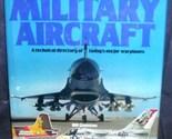 Modern military aircraft book thumb155 crop
