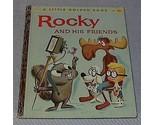 Rocky1 thumb155 crop