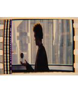 Star Wars II Vintage Transparancy film cell slide 20 - $1.10