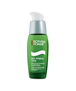 Biotherm Homme Age Fitness Yeux Rejuvenating Eye Care 15ml - $56.00
