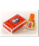 SIANG PURE OIL FORMULA 1 FOR ACHES PAIN DIZZINESS FAINT - $0.99