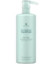 Alterna My Hair My Canvas Me Time Everyday Vegan Conditioner, 33.8oz - $58.00