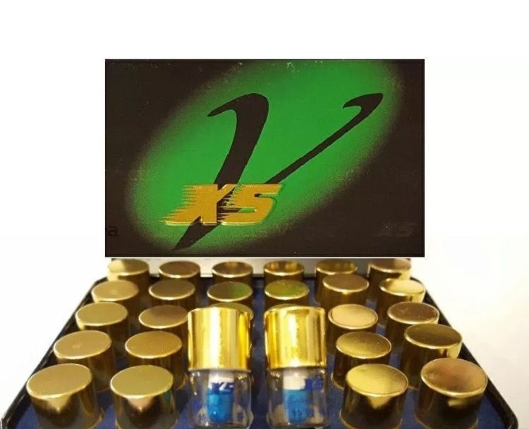 Effective V X5 Best Male Enhancement Pills And 50 Similar Items