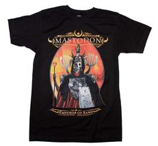 Mastodon Emperor of Sand T-Shirt - $22.98+