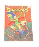 Simpsons Comics - Issue #7, 1994 - $3.00