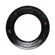 Kohler 47-032-07-s Rear Oil Seal MTD Cub Cadet 47-032-05 x-379-9 x-379-6 OEM New - $17.99