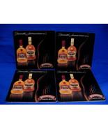 Appleton Estate Jamaica Rum Drink Beer Coaster Souvenir 4 - $4.99