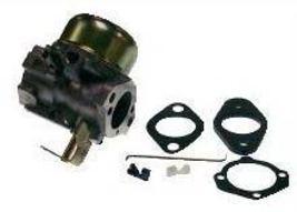 Kohler Carburetor 47-053-15 = 47-853-30-s fits some K301 K321 models - $355.99