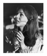 House of Dark Shadows (1970) Kathryn Leigh Scott 10x8 Photo Print 10x8 P... - $4.00