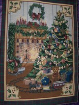 Christmastapestry_thumb200