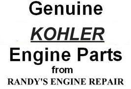 Kohler std new style mahle piston ring set 45-108-10 - $169.99