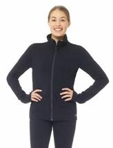 Mondor Model 4882 Skating Jacket - $80.00