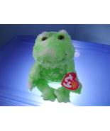 Palms TY Beanie Baby MWMT 2006 - $4.99